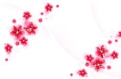 Keynote格式化中文、日文或韩文文本