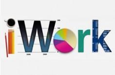 iWork是什么?