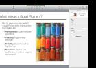 Mac Keynote概览